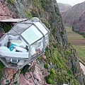 skylodge-adventure-suites-natura-vive-sacred-valley-peru-730x300