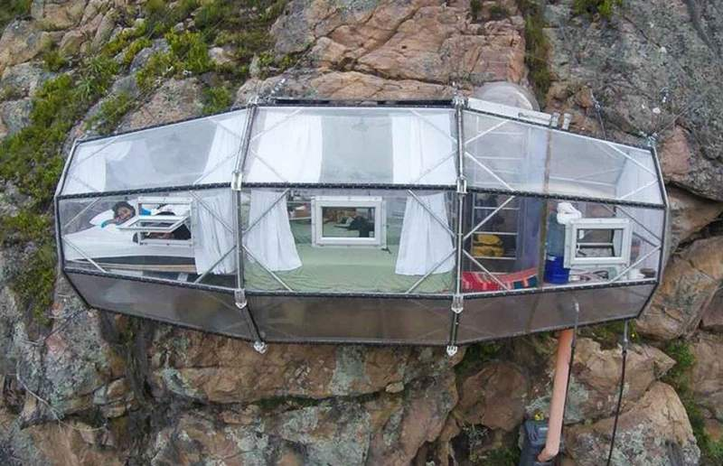 The-Skylodge-Adventure-suites-1