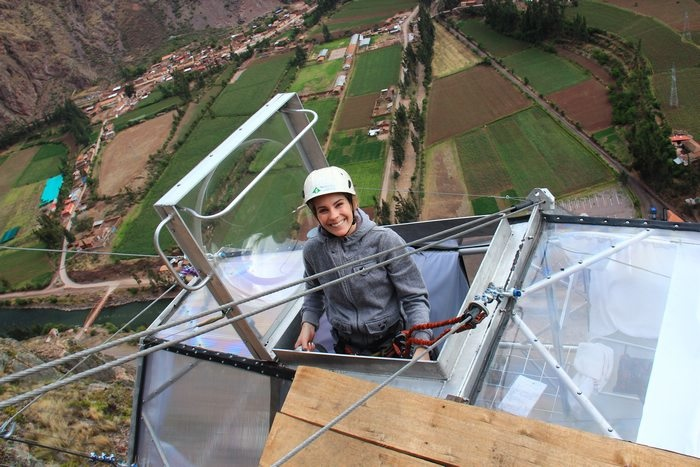 Skylodge-Adventure-Suites-Peru-For-Less