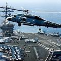 uh-60_black_hawk_navy