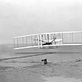 Wright Brothers'