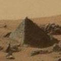Mars-Pyramid-3
