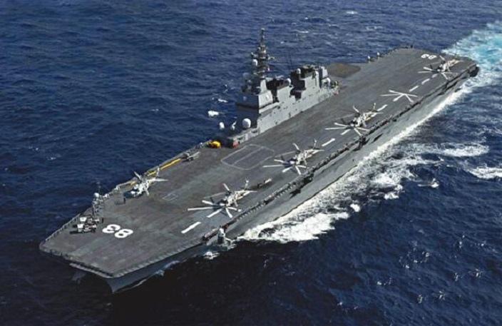 DDH-183