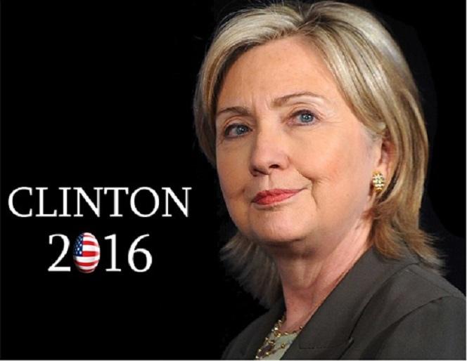 Hillary-Clinton-Presidency-2016