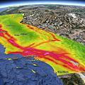 Richter Magnitude Scale_960
