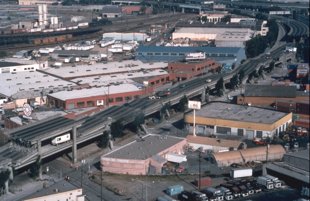 sf-earthquake 1989
