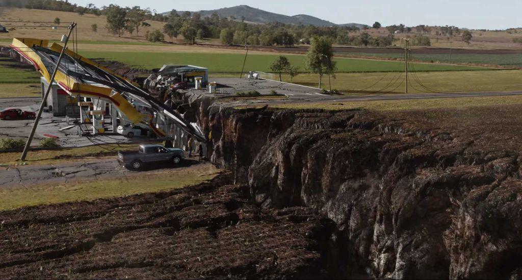 san-andreas-canyon-quake