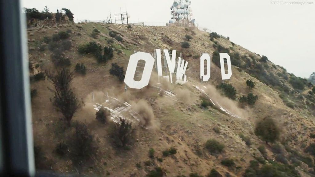san-andreas-movie-abandoned-hollywood-images