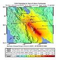 Richter Magnitude Scale60