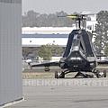 隱形直升機1