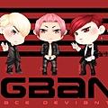 big_bang bang bang bang