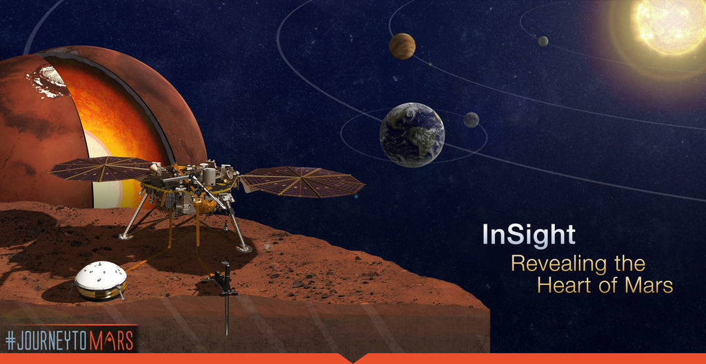 NASA-journey-to-Mars-Insight