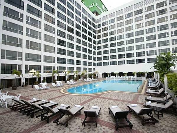 bangkok-palace-hotel