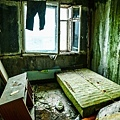 Apartments128