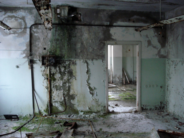 Apartments28