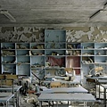 school workers-home-3