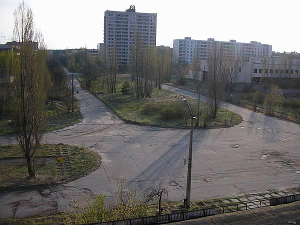 pripyat_-12