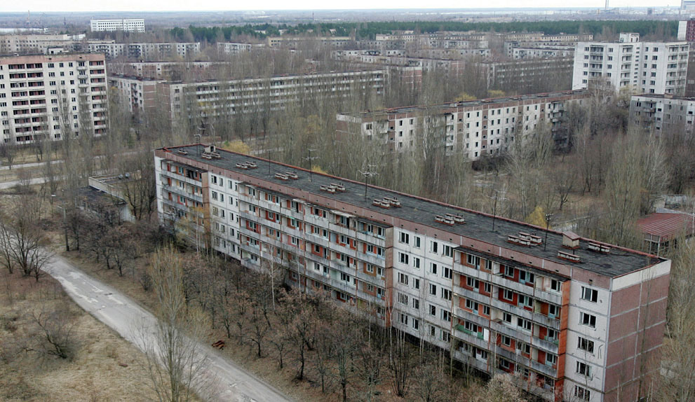Pripyat-From-The-Air22