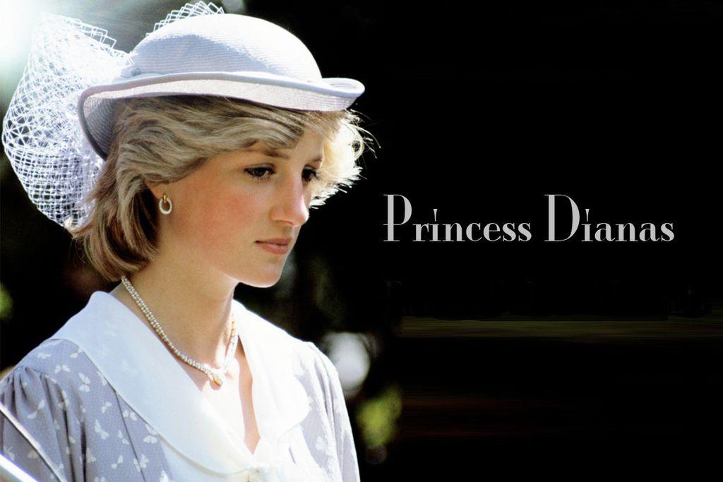 princess-dianas-3
