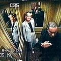 電梯中的戴妃與多迪