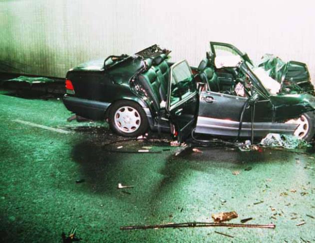 CarWreckage2