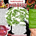 Health-Benefits-of-Probiotics