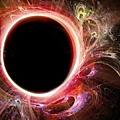 blackhole-5