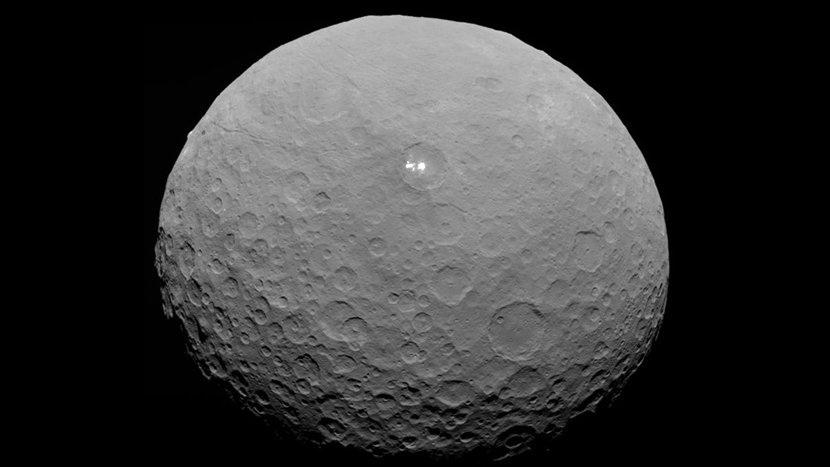Ceres1