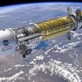 NASA登陸火星計劃_0