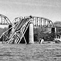 silverbridge2