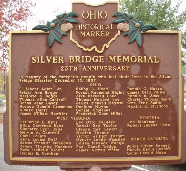 Silver Bridge4