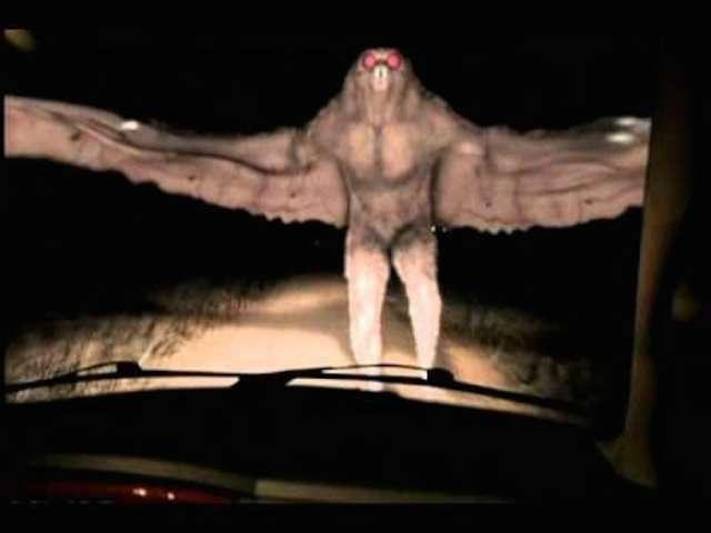 mothman-3