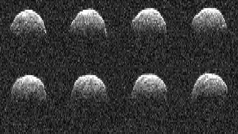 skull2015-TB145-18