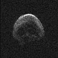 skull2015-TB145-16