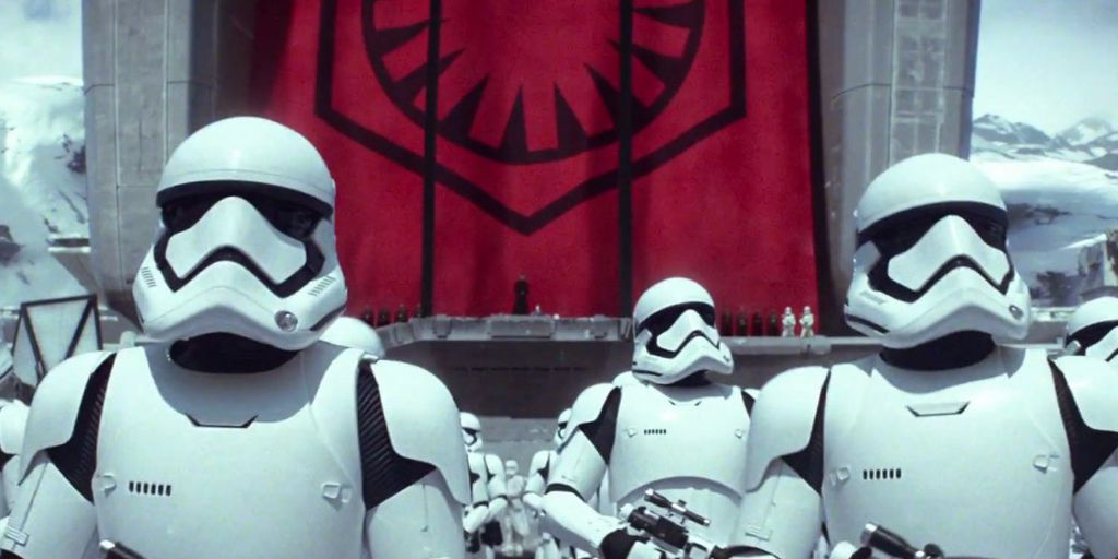 star-wars-episode-vii-teaser-trailer-stormtroopers