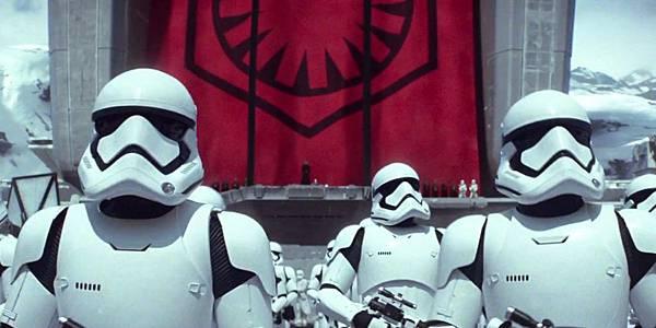 star-wars-episode-vii-teaser-trailer-stormtroopers