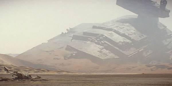 star-wars-force-awakens-script-lawrence-kasdan