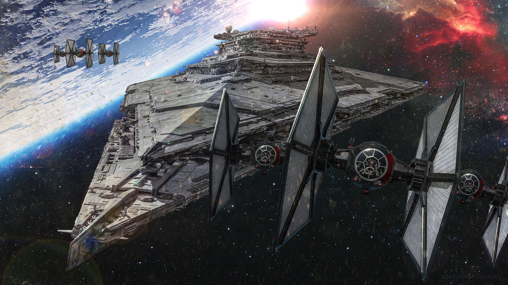 star_destroyer5