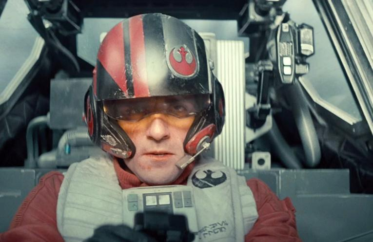 poe-dameron-force-awakens
