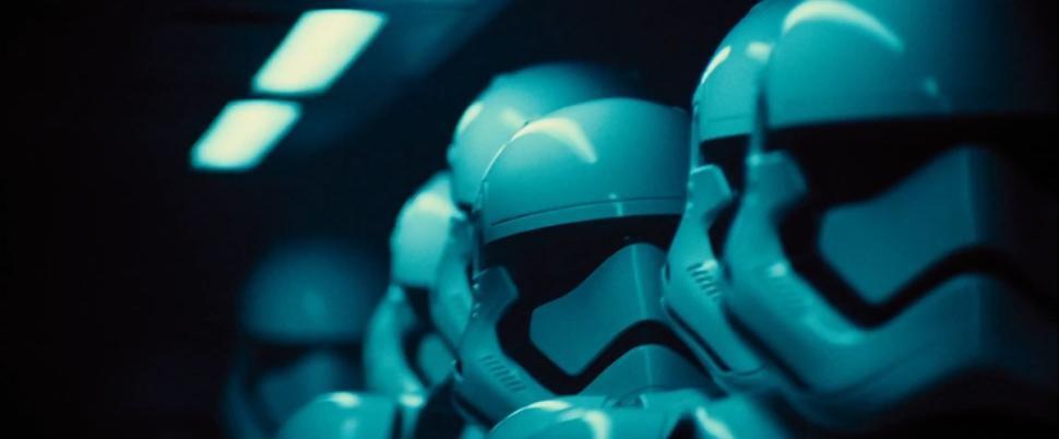 Stormtrooper7