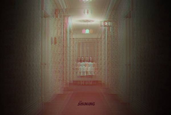 The-Shining-Wallpaper