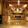 酒店大堂4df