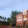 Rydges-Hotel-Hobart-3