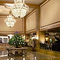grand hi-lai hotel7