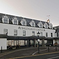 Ballygally Castle Hotel3