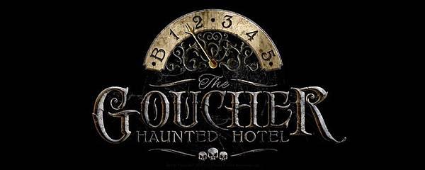 goucher-logo