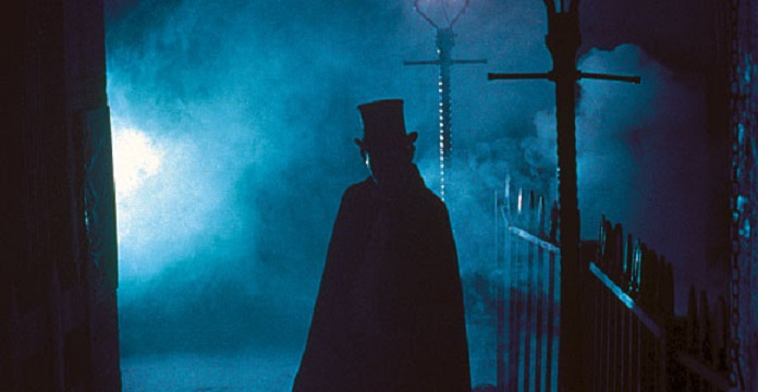 Jack The Ripper 2