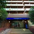 Hotel MyStays Akasaka3