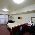 Hotel MyStays Akasaka0