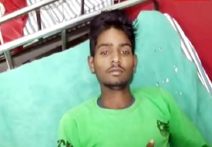 Narendra-Kumar-Parasite-twin_0118
